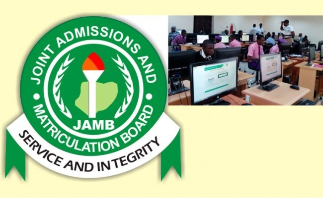 2018-utme-protesters-took-to-the-street-to-demand-postponement-of-exam-date