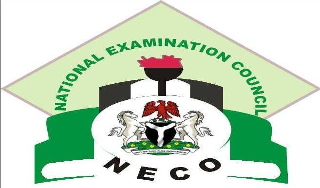 NECO GCE Registration 2020 announced